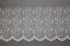 Ткани, текстиль Фактура Пример 196