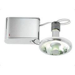 Настенно-потолочный светильник Fabbian Orbis D70 G09 15
