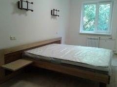 Кровать Кровать Novalux Пример 33