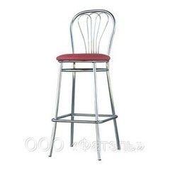 Барный стул Барный стул Фатэль Венус-Бар