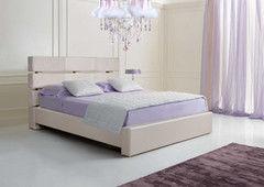 Кровать Кровать Grand Manar Elena
