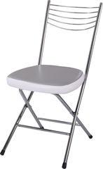Кухонный стул Домотека Омега 1 складной С1/В0