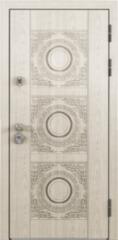 Входная дверь Входная дверь Torex Ultimatum PP КВ-1