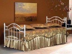 Кровать Кровать БелНордСтайл Грация-2 90х200