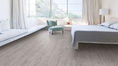 Пробковый пол Wicanders Artcomfort Platinum Chalk Oak D886001