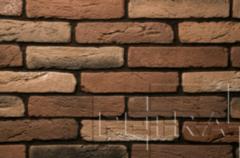 Искусственный камень Petra Шумерский кирпич 01П1