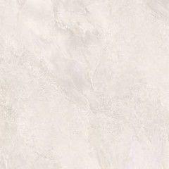 Плитка Плитка Keraben NATURE BONE 60x60