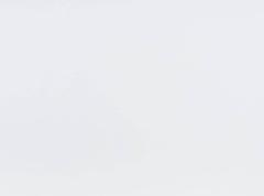 Столешница Столешница Juan Бриллиант белый 8681 P (3050x600x28)