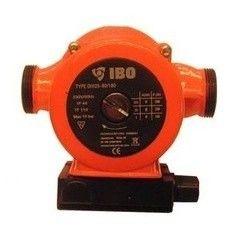 Насос для воды Насос для воды IBO OHI 25-80/180