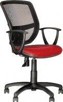 Офисное кресло Офисное кресло Nowy Styl Betta (GTP OH/5, ZT-15)