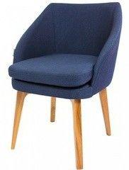 Кресло Кресло Мебельная компания «Правильный вектор» Тулон