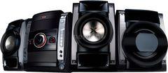 Музыкальный центр Музыкальный центр LG Мини-система  LG DM5640K