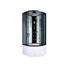 Душевая кабина Душевая кабина Grado Contrast-103 100x100