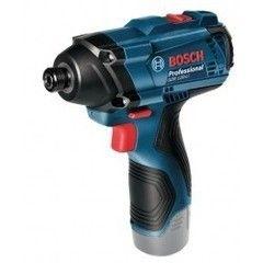 Гайковерт Гайковерт Bosch Bosch GDR 120-LI Professional [06019F0000]