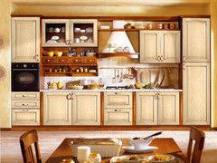 Кухня Кухня ЗОВ Ясень Т511-112