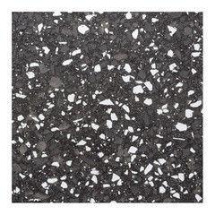 Столешница Столешница Silestone Platinum Zirconium.
