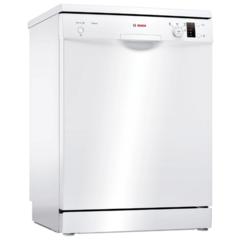 Посудомоечная машина Посудомоечная машина Bosch Serie 2 SMS24AW01R