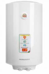 Водонагреватель Накопительный водонагреватель Horizont 100EWS-15MZ
