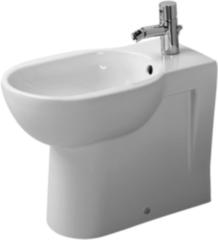Биде Биде Duravit Bathroom_Foster 013410