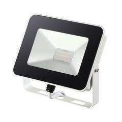 Прожектор Прожектор Novotech Armin 20W 357532