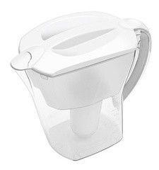 Фильтр для очистки воды Фильтр для очистки воды Аквафор Премиум