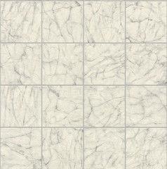 Обои Rasch Tiles & More XIII 899429