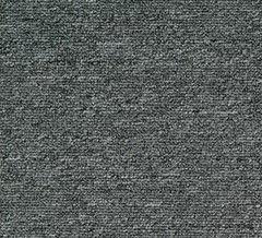 Ковровое покрытие Sintelon Напольное покрытие  Атлант-термо 202 серый 4.0м 1кл (Укр.)