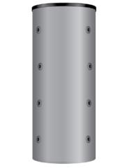 Буферная емкость Huch SPSX 2000 (22541/28537)