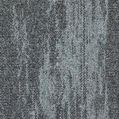 Ковровое покрытие Interface Works Flow 4276004 Pebble