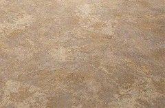Пробковый пол Wicanders Vinylcomfort Sandstone B0S9001