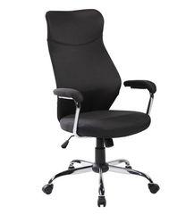 Офисное кресло Офисное кресло Signal Q-319 (черный)