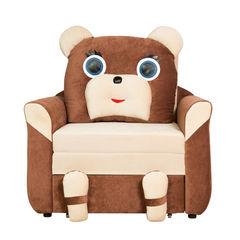 Кресло Стиль Маша