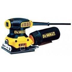 Шлифовальная машина Шлифовальная машина Dewalt DWE6411