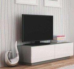 Подставка под телевизор Halmar LIVO RTV-160S