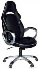 Офисное кресло Офисное кресло Signal Q-114