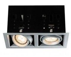 Промышленный светильник Промышленный светильник Paulmann 92664