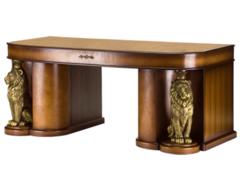 Письменный стол Bogacho Лион Кабинет