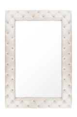 Зеркало Kushetki каретная стяжка