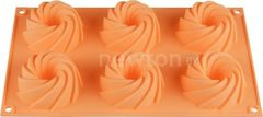 Perfecto Linea Форма для выпечки Perfecto Linea 20-105224