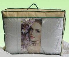 Одеяло Одеяло АЭлита Этюд утолщенное (эвкалиптовое волокно) 140х205