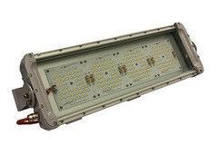 Промышленный светильник Промышленный светильник Optogan Оптолюкс-Вега-360