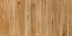 Паркет Паркет PolarWood Дуб Premium 138 Cottage 1-полосный