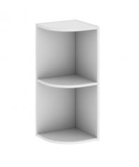 Кухонный шкаф Кухонный шкаф Интерьер-Центр Олива ШВПУ - 300