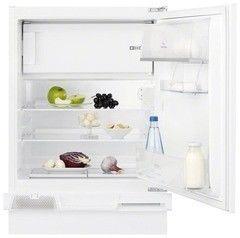 Холодильник Холодильник Electrolux ERN 1200 FOW