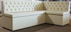 Кухонный уголок, диван Мебельный конструктор Модель 82