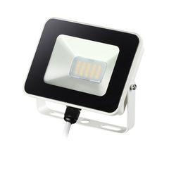 Прожектор Прожектор Novotech Armin 10W 357530