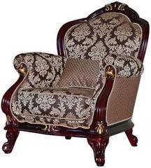 Кресло Кресло Пинскдрев Рафаэль 2 (12) ткань