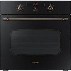 Духовой шкаф Духовой шкаф Samsung NV70H3350CB