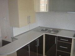 Кухня Кухня КонепалМебель Пример 43
