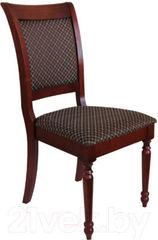 Кухонный стул Мебель-Класс Ника 2.001.02 (палисандр)